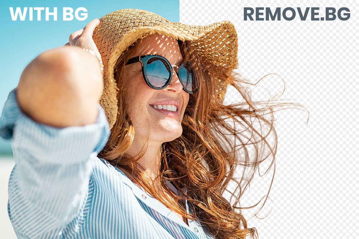 Remove.bg for Windows/Mac/Linux – remove.bg